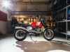 four-moto-guzzi-modding-kits-are-ready-to-roll-in-style-video-photo-gallery_7.jpg