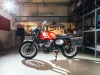 four-moto-guzzi-modding-kits-are-ready-to-roll-in-style-video-photo-gallery_8.jpg
