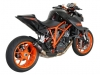 hear-the-ktm-1290-super-duke-r-with-an-sc-project-titanium-exhaust-photo-galleryvideo-81109-7.jpg