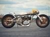 thunderbike-painttless-amd-world-champion-freestyle-bike-video-photo-gallery_1.jpg