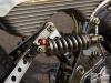 thunderbike-painttless-amd-world-champion-freestyle-bike-video-photo-gallery_26.jpg