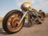thunderbike-painttless-amd-world-champion-freestyle-bike-video-photo-gallery_28.jpg