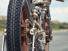 thunderbike-painttless-amd-world-champion-freestyle-bike-video-photo-gallery_3.jpg