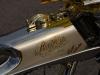 thunderbike-painttless-amd-world-champion-freestyle-bike-video-photo-gallery_33.jpg