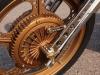 thunderbike-painttless-amd-world-champion-freestyle-bike-video-photo-gallery_34.jpg