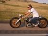 thunderbike-painttless-amd-world-champion-freestyle-bike-video-photo-gallery_37.jpg