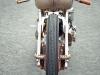 thunderbike-painttless-amd-world-champion-freestyle-bike-video-photo-gallery_4.jpg