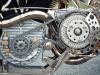 thunderbike-painttless-amd-world-champion-freestyle-bike-video-photo-gallery_7.jpg