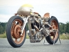 thunderbike-painttless-amd-world-champion-freestyle-bike-video-photo-gallery_8.jpg
