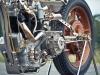 thunderbike-painttless-amd-world-champion-freestyle-bike-video-photo-gallery_9.jpg