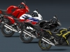 2015-honda-cbr300r-confirmed-for-delivery-photo-gallery_14.jpg