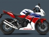 2015-honda-cbr300r-confirmed-for-delivery-photo-gallery_4.jpg