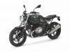 P90268389_lowRes_bmw-r-ninet-pure-wit