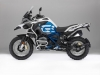 P90268520_lowRes_bmw-r-1200-gs-advent-1