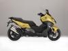 P90268526_lowRes_bmw-c-650-sport-aust