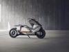 P90260576_lowRes_bmw-motorrad-concept