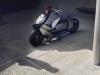 P90260579_lowRes_bmw-motorrad-concept