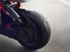 P90260581_lowRes_bmw-motorrad-concept