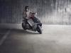 P90260584_lowRes_bmw-motorrad-concept