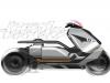 P90260587_lowRes_bmw-motorrad-concept