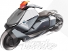 P90260589_lowRes_bmw-motorrad-concept