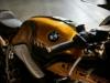 P90312818_lowRes_bmw-r-ninet-racer-bm