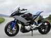 P90305664_lowRes_bmw-motorrad-concept