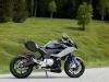 P90305666_lowRes_bmw-motorrad-concept