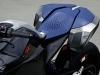 P90305670_lowRes_bmw-motorrad-concept