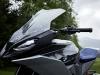 P90305672_lowRes_bmw-motorrad-concept