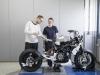 P90305675_lowRes_bmw-motorrad-concept