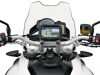 P90308503_lowRes_bmw-motorrad-present