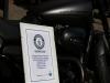 H-D_Guinness rekord_Street Rod s cerfitikatem