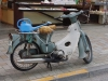 1024px-Honda_Super_Cub_with_watering_can