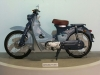 1024px-Honda_super_cub,_1st_Gen._1958,_Left_side