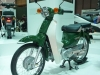 Honda_Super_CUB_110_at_the_TMS_2009