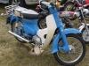 Honda_Super_Cub_C70_-_Dax_-_Flickr_-_mick_-_Lumix