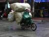 Motorcycles_of_Ho_Chi_Minh_City_super_cub_PB277788