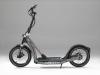 P90268078_lowRes_bmw-motorrad-x2city-