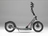 P90268079_lowRes_bmw-motorrad-x2city-