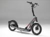 P90268080_lowRes_bmw-motorrad-x2city-