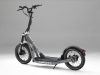 P90268081_lowRes_bmw-motorrad-x2city-