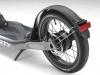 P90268082_lowRes_bmw-motorrad-x2city-