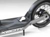 P90268083_lowRes_bmw-motorrad-x2city-
