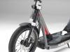 P90268084_lowRes_bmw-motorrad-x2city-