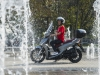 Kymco New People S 125i ABS_Bildquelle Kymco Italien (10)