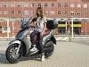 Kymco New People S 125i ABS_Bildquelle Kymco Italien (2)