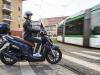 Kymco New People S 125i ABS_Bildquelle Kymco Italien (8)