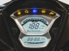 Kymco New People S 125i ABS_Multifunktionales LCD-Cockpit_Bildquelle Kymco Italien