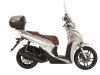 New People S 125i ABS_silver (Kopie)